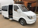 Mercedes-Benz Sprinter VIP (8)