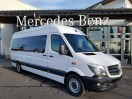Mercedes-Benz Sprinter (18)