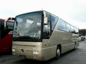 Mercedes-Benz O350 Tourismo